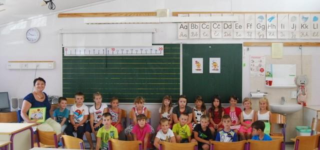 2 . razred