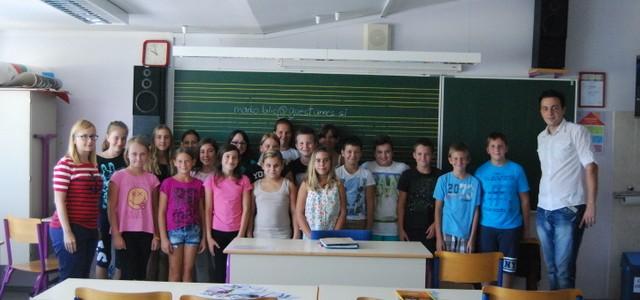 6. razred
