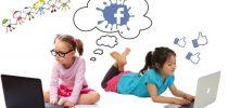 Šola  na daljavo – Računalniški krožek, Neobvezni izbirni predmet računalništvo in krožek Kaj veš o prometu