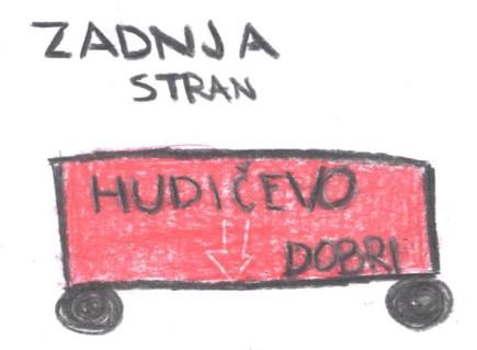 hudicevo1