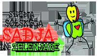 shema-solskega-sadja-logo