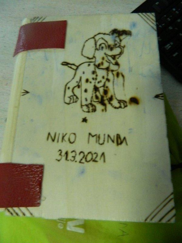 dscn4294
