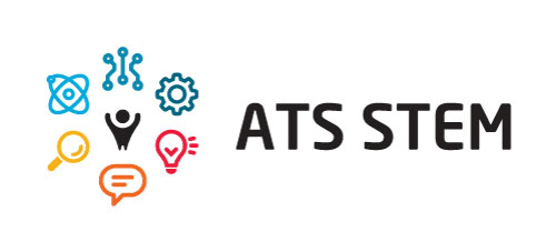 ats_stem_logo_final_rgb