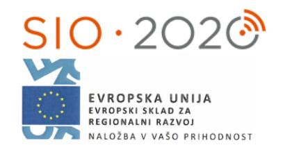 logo_eu_sio2020
