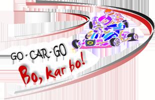 logotip_300x200
