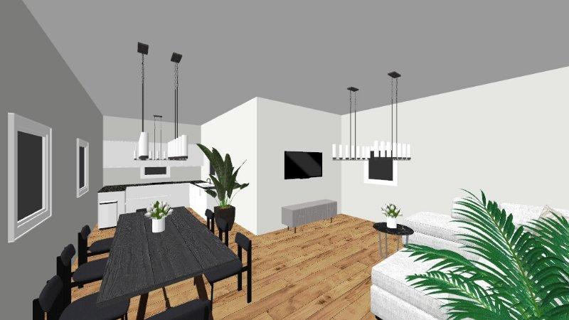 teja-kuhinja-jedilnica-dnevna-soba